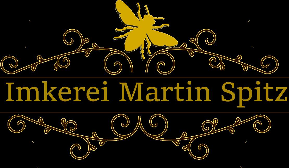 Deutscher Honig aus Köln