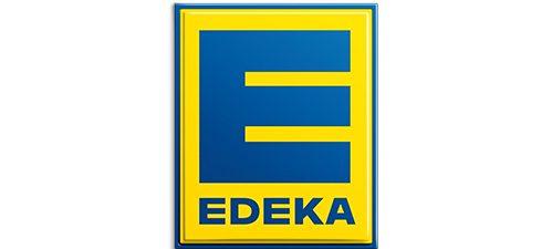 EDEKA Kausemann, Köln-Esch