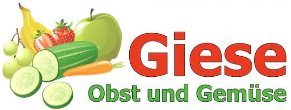 Obsthof Giese Bonn